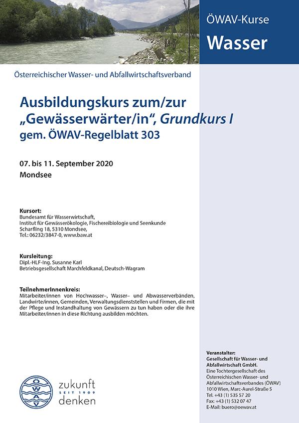 Kurse fr singles in mondsee - Sexanzeigen in Barsinghausen